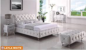 Lavish Home Furniture Bedroom Sets