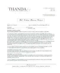 sample contract agreement catering agreement template free simple contract template contract