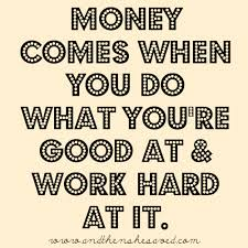 Get Money Quotes Mesmerizing 48 Famous Money Quotes Sayings