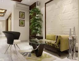 Natural Living Room Design Ideas For Interior Design Living Room Pertaining To Inspire