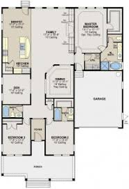 ryland homes floor plans. Ryland Homes Adds New One-story Floor Plan At Carolina Park In Mt. Pleasant Plans H