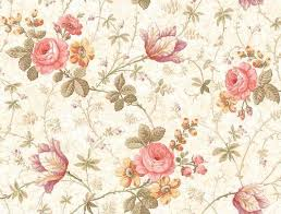 floral pattern wallpaper tumblr. Delighful Tumblr Floral Background Pattern Tumblr 17936 Hd Wallpapers Widescreen In Vector N  Designs  Teluserscom With Wallpaper L