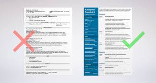 Paralegal Resume Sample And Complete Guide 20 Examples With