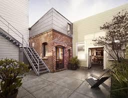 Studio Loft Apartment Interior Brick Studio Apartment Throughout Striking Top Studio