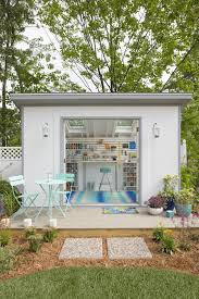 outdoor shed office. Outdoor Office Plans. Shed Plans - Were Sharing The Secrets To Creating Your Own She T