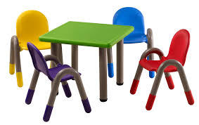 Toddler Amp Kids39 Table Amp Chair Sets Toysquotrquotus New Best