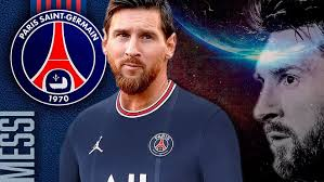 Messi is set to become a free agent, with his existing barca deal officially expiring on june 30 amid links to ligue 1 giants psg and premier league champions manchester city. Nffgxauxz2oxum