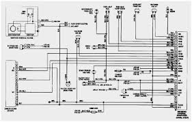 1990 toyota camry wiring diagram new toyota 4y forklift engine 1990 toyota camry wiring diagram pretty audi quattro wiring diagram electrical schematic of 1990 toyota camry