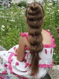 view in gallery heart ponytail hairstyle1 wonderful diy pretty heart ponytail hairstyle
