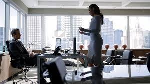 suits harvey specter office. Harvey\u0027s Like, \ Suits Harvey Specter Office