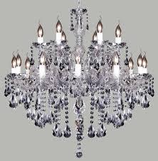 picture of zurich 18 light crystal chandelier zurich 18lt lighting inspirations