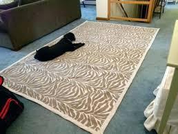 area rugs under 100 rugs under brilliant area rugs under all old homes pertaining area rugs under 100