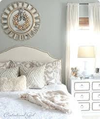 bedroom decorating ideas with white furniture. bedroom:silver bedroom decor living room gold and best pictures purple decorating ideas black white with furniture .