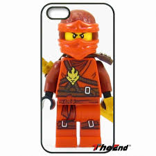 Lego NINJAGO PERSONALISED Designs Hard Apple iPad Tablet Case Cover All  Models Tablet & eReader Accessories edemia Computers, Tablets & Network  Hardware