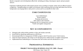 Free Resume Evaluation by Cute Help Desk Resume Skills Tags Get Help With
