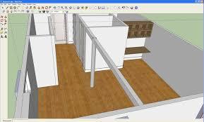 basement design tool. The Basement: Design Tools Basement Tool D