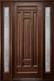 cool door designs. Interactive Various Cool Front Door Design For Porch And Decoration Ideas : Fancy Furniture Designs