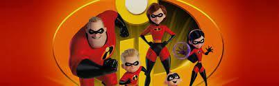 10 phim hoạt hình hay nhất định bạn phải xem