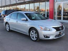 nissan altima 2014 silver. Exellent Silver Photo Image Gallery U0026 Touchup Paint Nissan Altima In Brilliant Silver  K23 YEARS Intended 2014 A