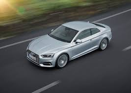 2018 audi a5 coupe. Perfect Audi Throughout 2018 Audi A5 Coupe