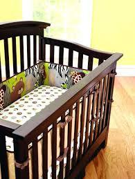 baby bedding animals forest animals boy baby cot crib bedding set crib bedding sets farm animals