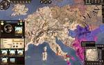 Protestant Reformation Crusader Kings 2