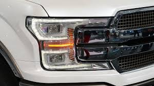 2018 ford lightning price. contemporary ford 2018 ford lightning new front headlight styling throughout ford lightning price