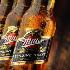 Ice Cold Bud Light Here Commercial Here Are The Beers America Isnt Drinking Any More In 2016