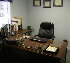 maximize your home office productivity hereu0027s how declutter home office33 declutter