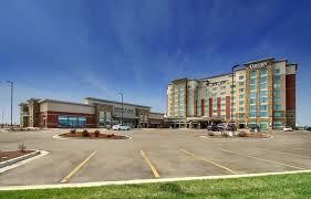 Drury Plaza Hotel Cape Girardeau Conference Center Drury