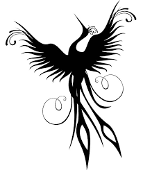 Image result for firebird stravinsky