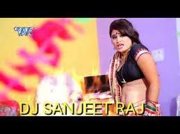 bhojpuri video hd you