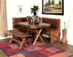 picnic style kitchen table picnic style dining table set picnic style kitchen table best bench style