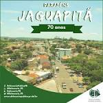 imagem de Jaguapitã Paraná n-19