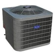 grandaire heat pumps heat pump systems grandaire heat pump unit doc msword document