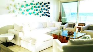 modern wall decor dream wood sculpture 3d art original intended for 6