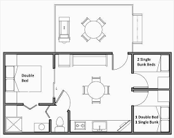 draw floor plans. Draw Home Floor Plan Awesome Easy House Plans To Luxury Drawing  Simple Gallery Draw Floor Plans