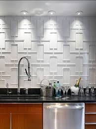 how to decorate kitchen walls picture