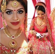 sikh wedding indian wedding sarees indian weddings indian marriage indian bridal makeup nose rings indian attire lehenga small nose