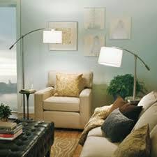 floor reading lamps. Floor Lamps Reading I