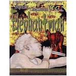 Direct from Jamaica [DVD/CD] album by Elephant Man