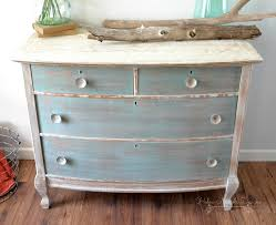 Grey Wash Wood Stain Gray Washed Wood Best Home Furniture Decoration