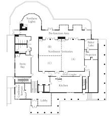 Latest Server Room Layout Design Tips 1280x800  FoucaultdesigncomRoom Layout Design Tool
