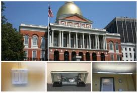 Design Build Massachusetts State House Energy Design Build Mass Gov