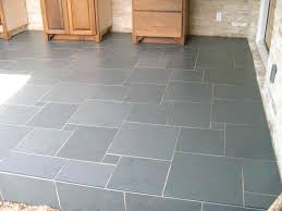 tiling uneven floor to tile a floor how to lay floor tiles on uneven floor tiling tiling uneven floor
