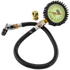 tire pressure gauge. tire pressure gauge