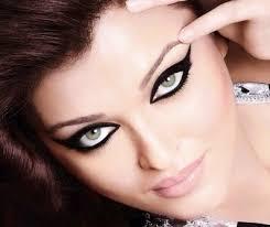 f21a0637e8b43574c66b82c3a63e2258 makeup tricks to make your eyes look bigger middot previousnext how