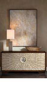 high end bedroom furniture brands. best 25 luxury furniture stores ideas on pinterest bedroom living room and modern sideboard high end brands r