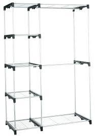 standard shelf depth.  Depth Standard Closet Shelf Depth Linen Standard Linen  Closet Shelf Depth Inside T