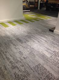 industrial office flooring. Simple Industrial Interface Human Nature Industrial Office  In Flooring L
